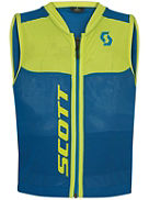 Actifit Plus Vest Protector Youth Protector de espalda