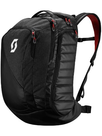 Scott Day Gear Ski Bag
