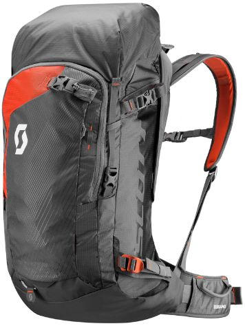 Scott Backcountry Guide AP 40L Rucksack