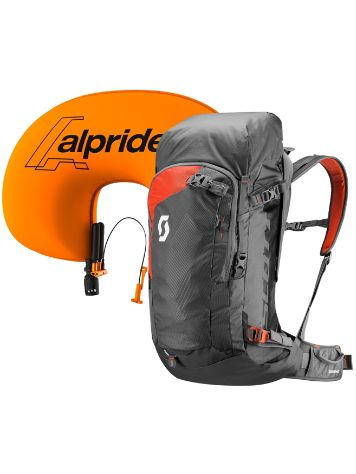 Scott Backcountry Guide AP 40L Kit Sac à Dos