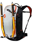 Backcountry Patrol AP 30L Kit Batoh