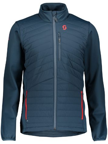 Scott Insuloft VX Outdoorjacke