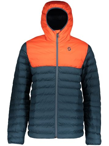 Scott Insuloft 3M Outdoor Jacket