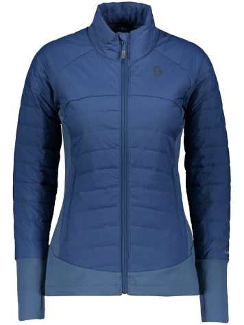Scott Insuloft VX Outdoor Jacket