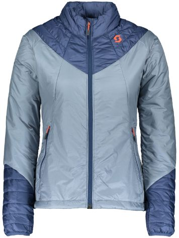 Scott Insuloft Light Outdoor Jacket