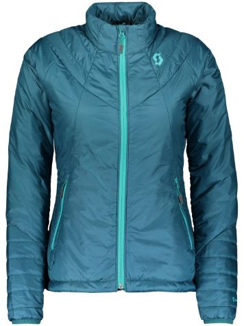 Scott Insuloft Light Outdoorjacke
