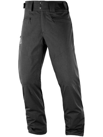 Salomon Fantasy Hose Long