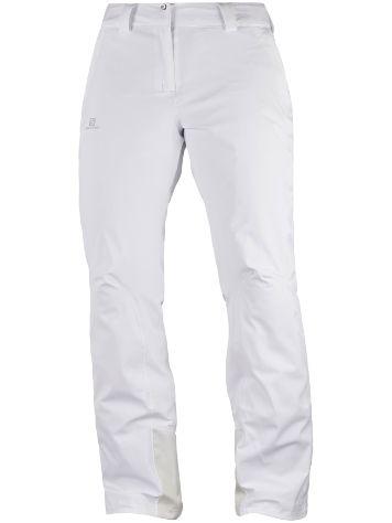f2cc0847af13 Salomon Ski Pants in our online shop