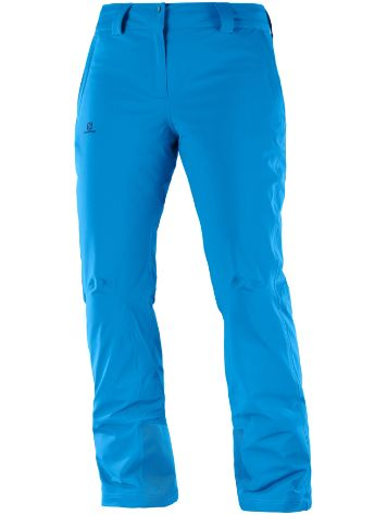 Salomon Icemania Hose Long