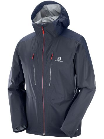 Salomon Outspeed 3L Outdoor Jacket