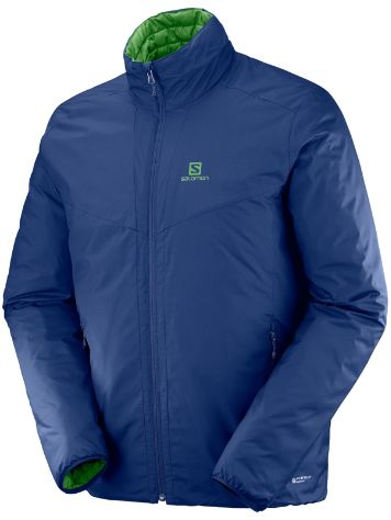 Salomon Drifter Loft Outdoor Jacket