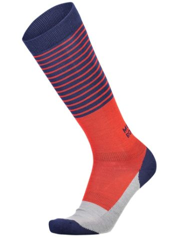 Mons Royale Merino Lift Access Tech Socks