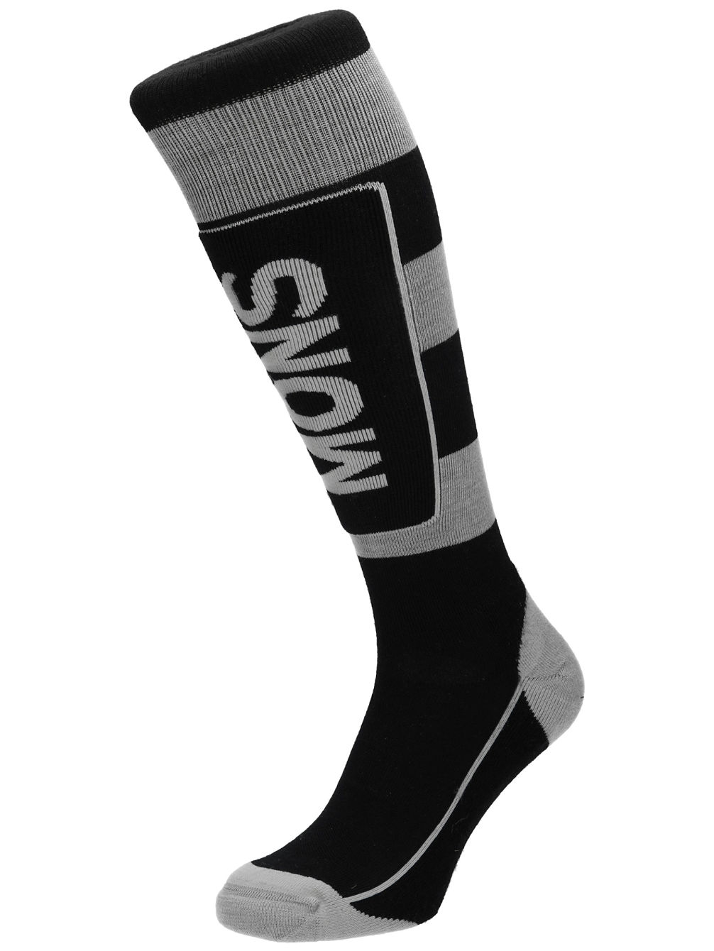 Merino Mons Tech Cushion Socks