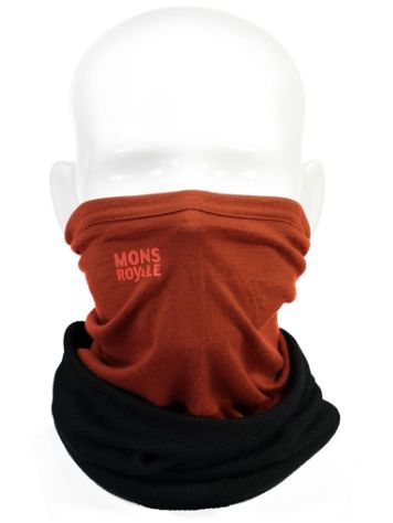 Mons Royale Merino Fifty-Fifty Mesh Tube