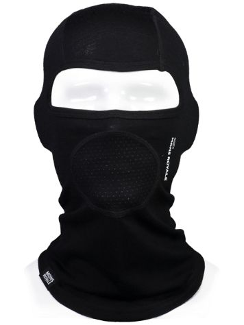 Mons Royale Merino Olympus Tech Facemask