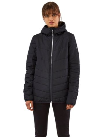 Mons Royale Merino Rowley Insulation Hood Jacke