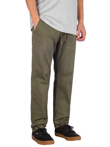 REELL Reflex Easy ST Normal Pantaloni