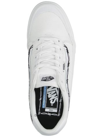 5bc449b8248 Buy Vans X Sketchy Tank Style 112 Pro Skate Shoes online at blue-tomato.com