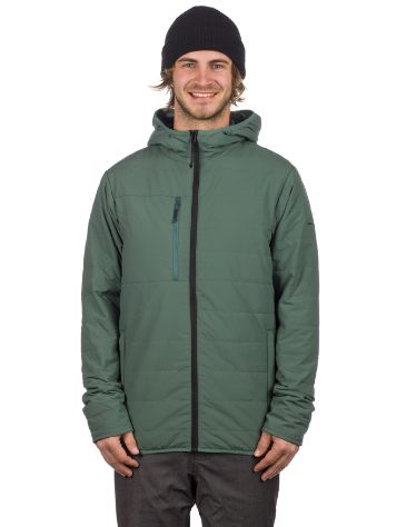 Dakine Reverb Hooded Insulator Jacket