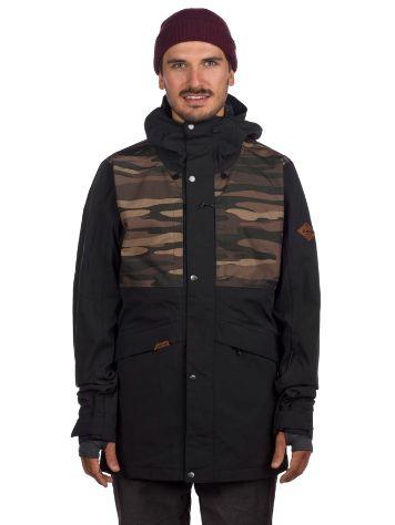 Negozio online di Giacche da snowboard per Uomo – blue-tomato.com 3c60f9739df6