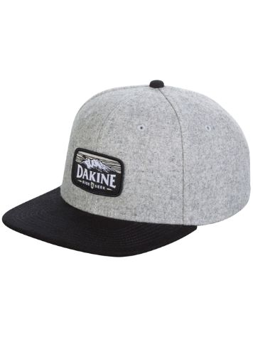 Dakine Ride & Seek Ball Gorra