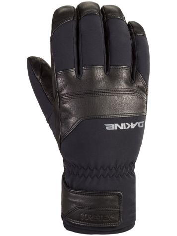 Dakine Excursion Short Gloves