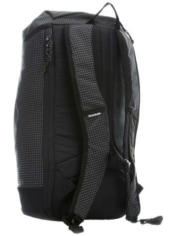 867c986d295e6 Buy Dakine Concourse 30L Backpack online at Blue Tomato