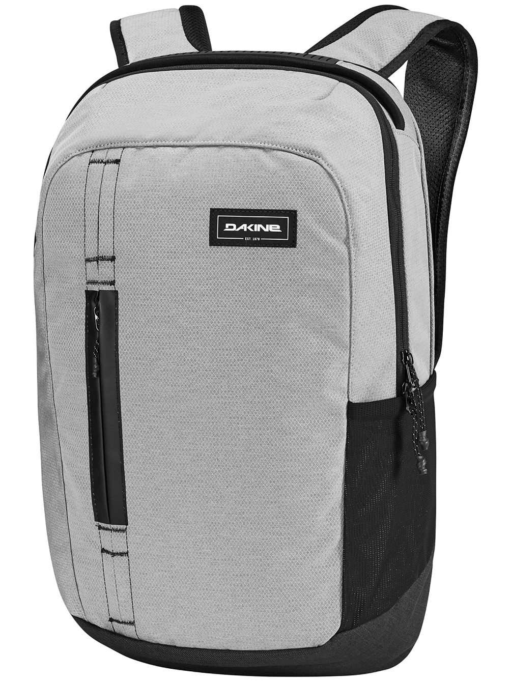 Network 26L Backpack