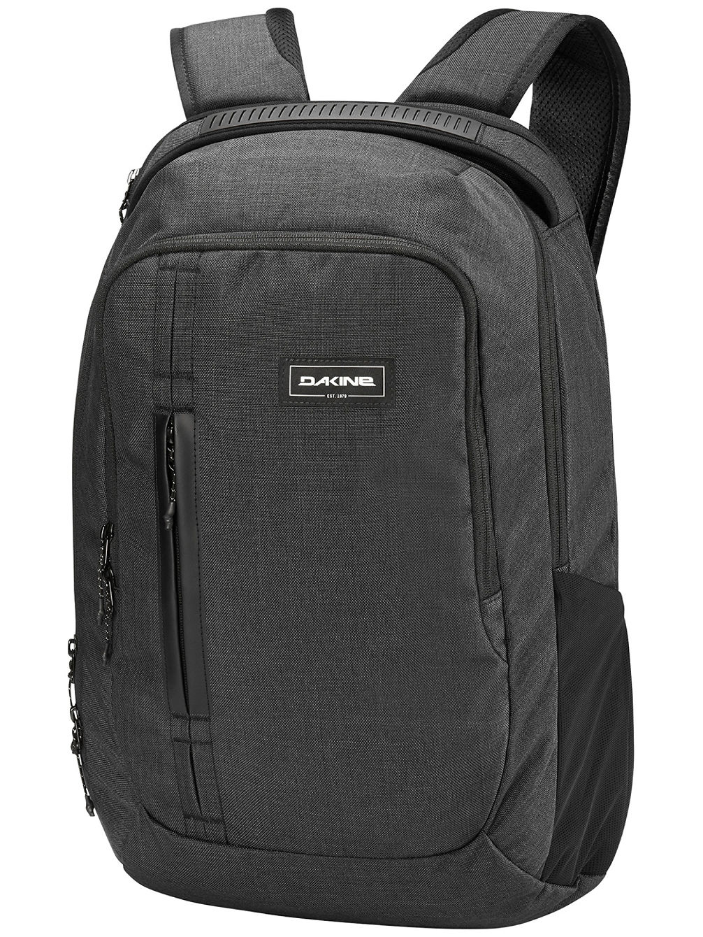 Network 30L Backpack