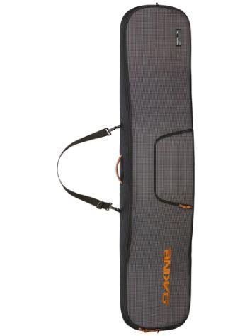 b66c5679a9 39,95; Dakine Freestyle 157cm Sacche da Snowboard