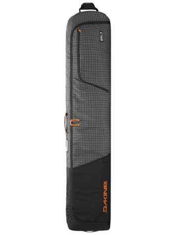 Dakine Low Roller 165cm Snowboard Bag