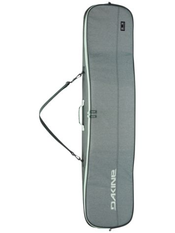 Dakine Pipe 148cm Boardbag
