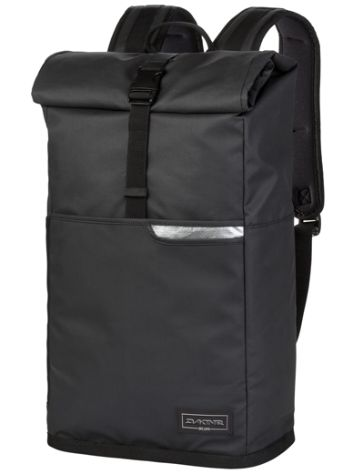Dakine Section Roll Top Wet/Dry 28L Sac à Dos