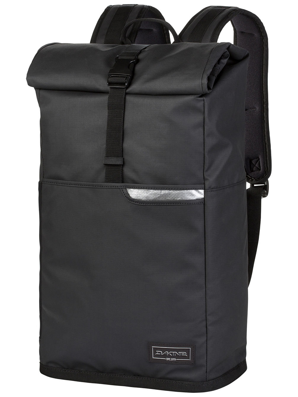 Section Roll Top Wet/Dry 28L Backpack