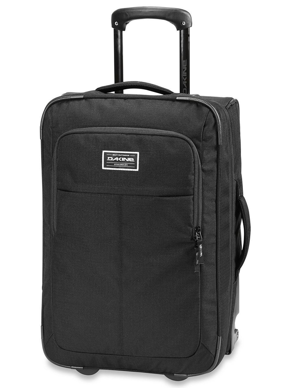Carry On Roller 42L Travel Bag