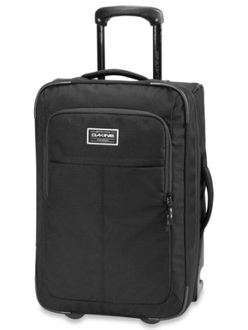 Dakine Carry On Roller 42L Reistas
