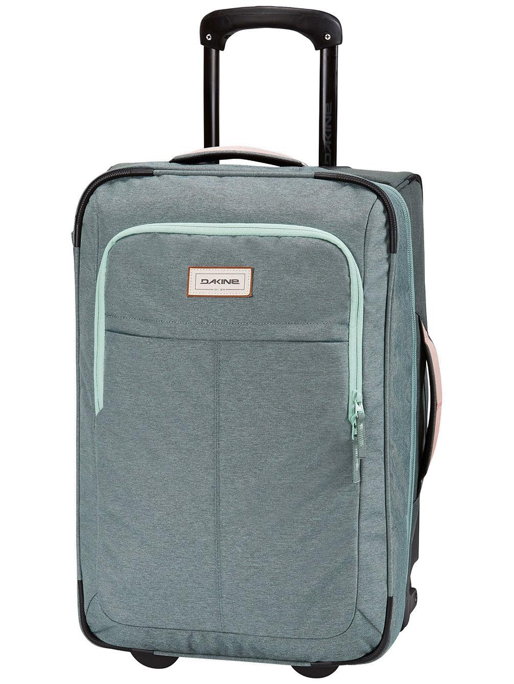 9da1e0bc633a4 Dakine Carry On Roller 42L Reisetasche online kaufen bei Blue Tomato