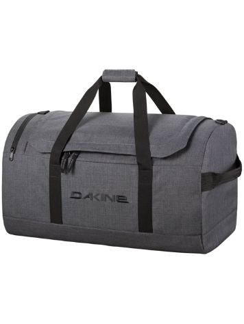 Dakine EQ Duffle 70L Travel Bag