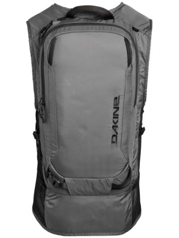 Dakine Heli Vest Backpack