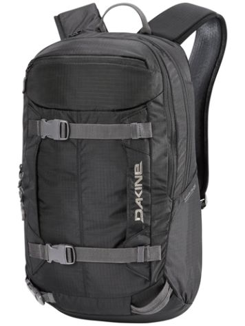 Dakine Mission Pro 25L Backpack