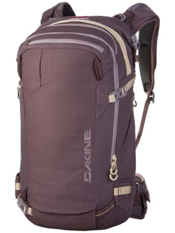 Dakine Poacher Ras 32L Backpack