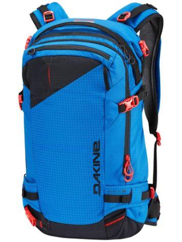 7c257321e5c7 Avalanche Backpacks online shop for Men – blue-tomato.com