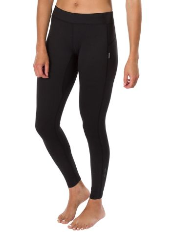 Dakine Lupine Lightweight Tech Pants