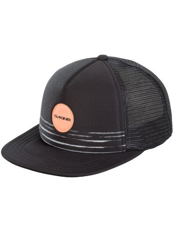 Dakine Moonrise Trucker Gorra