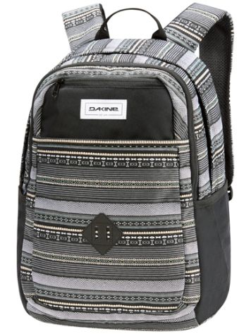 Dakine Evelyn 26L Sac à Dos