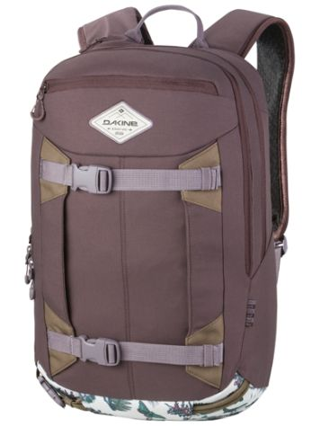 Dakine Team Mission Pro 25L Sac à Dos