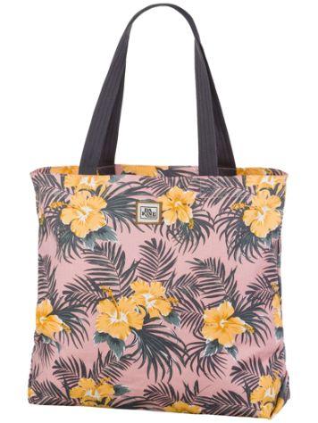 2032277d13927 Handtaschen Online Shop für Damen