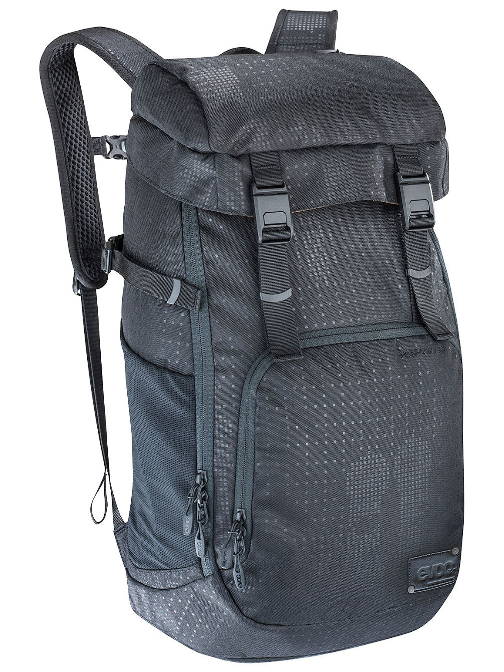 Mission Pro 28L Backpack