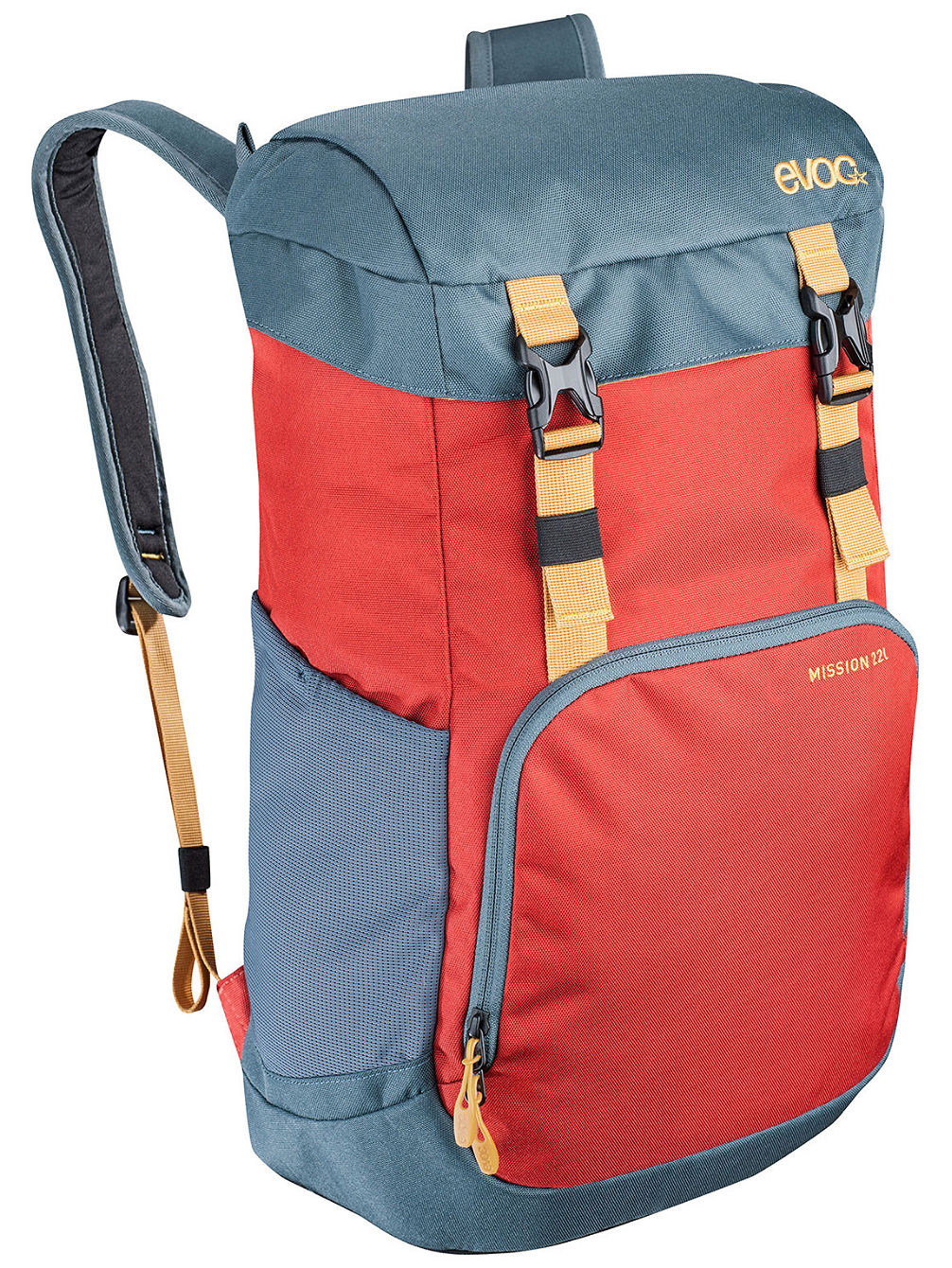 Mission 22L Backpack