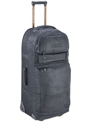 Evoc World 125L Travel Bag